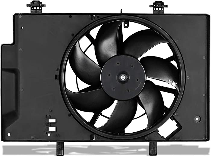The Best Traxxas 3Cell Cooling Fan Motor