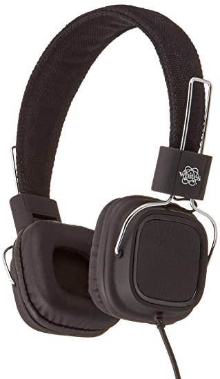 Amazon.com: Whites Ultra Light Metal Detector Headphones: Garden & Outdoor