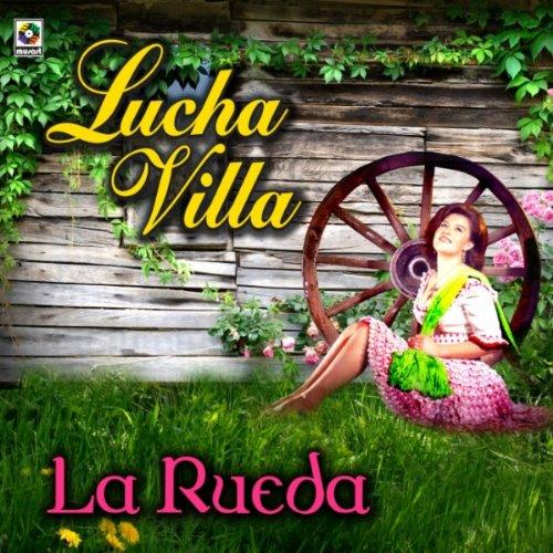 Amazon.com: Estoy Esperando Carta: Lucha Villa: MP3 Downloads