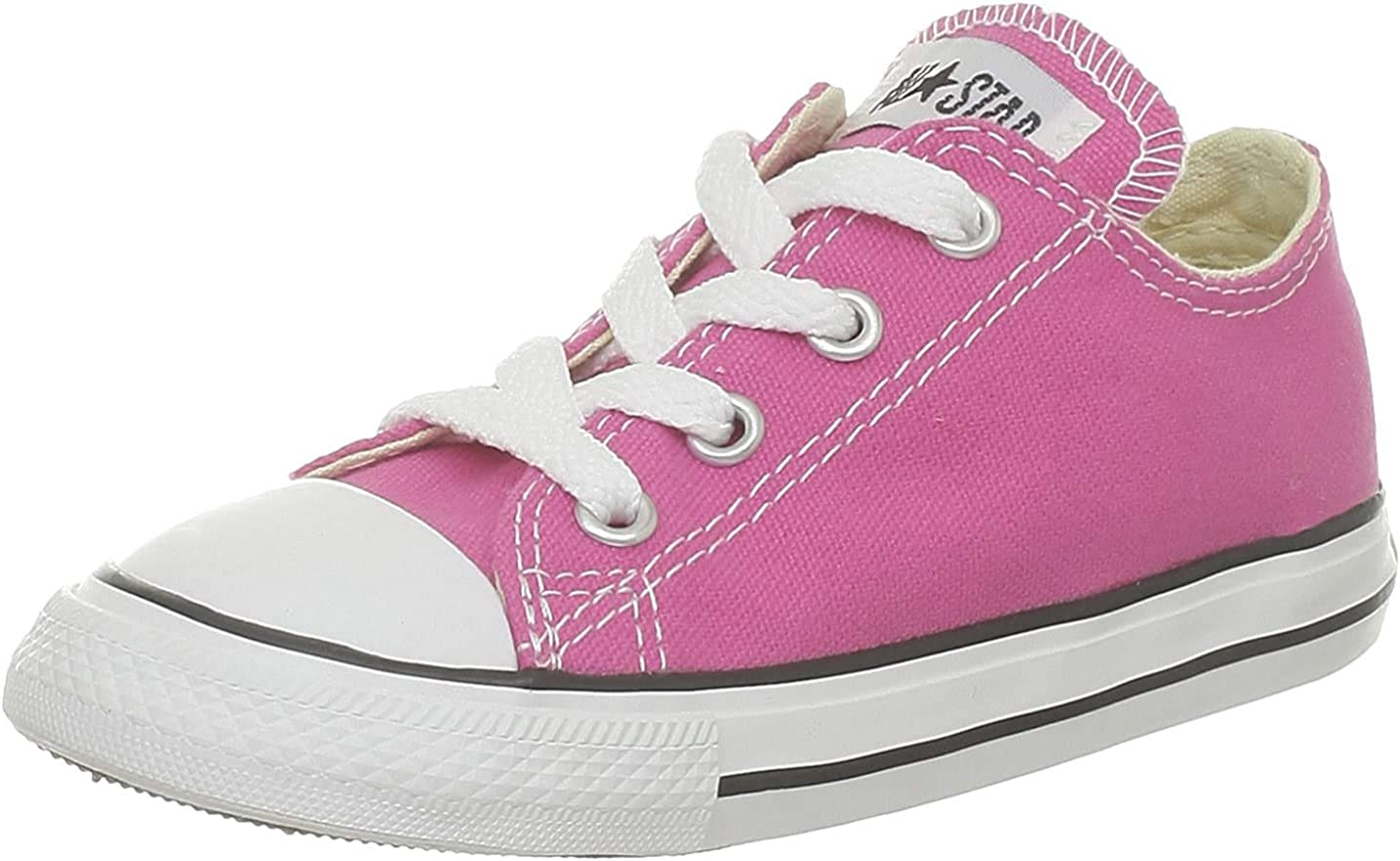 adidas ganz rosa