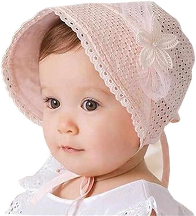 wann abnehmen für baby mütze