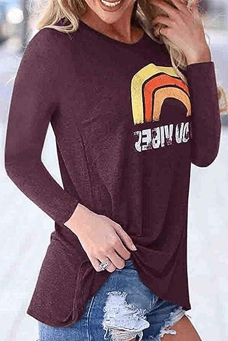 XQHNG Yt-Industries-Logo Mens Fashion Pullover Hoodies Long Sleeve Sweatshirts
