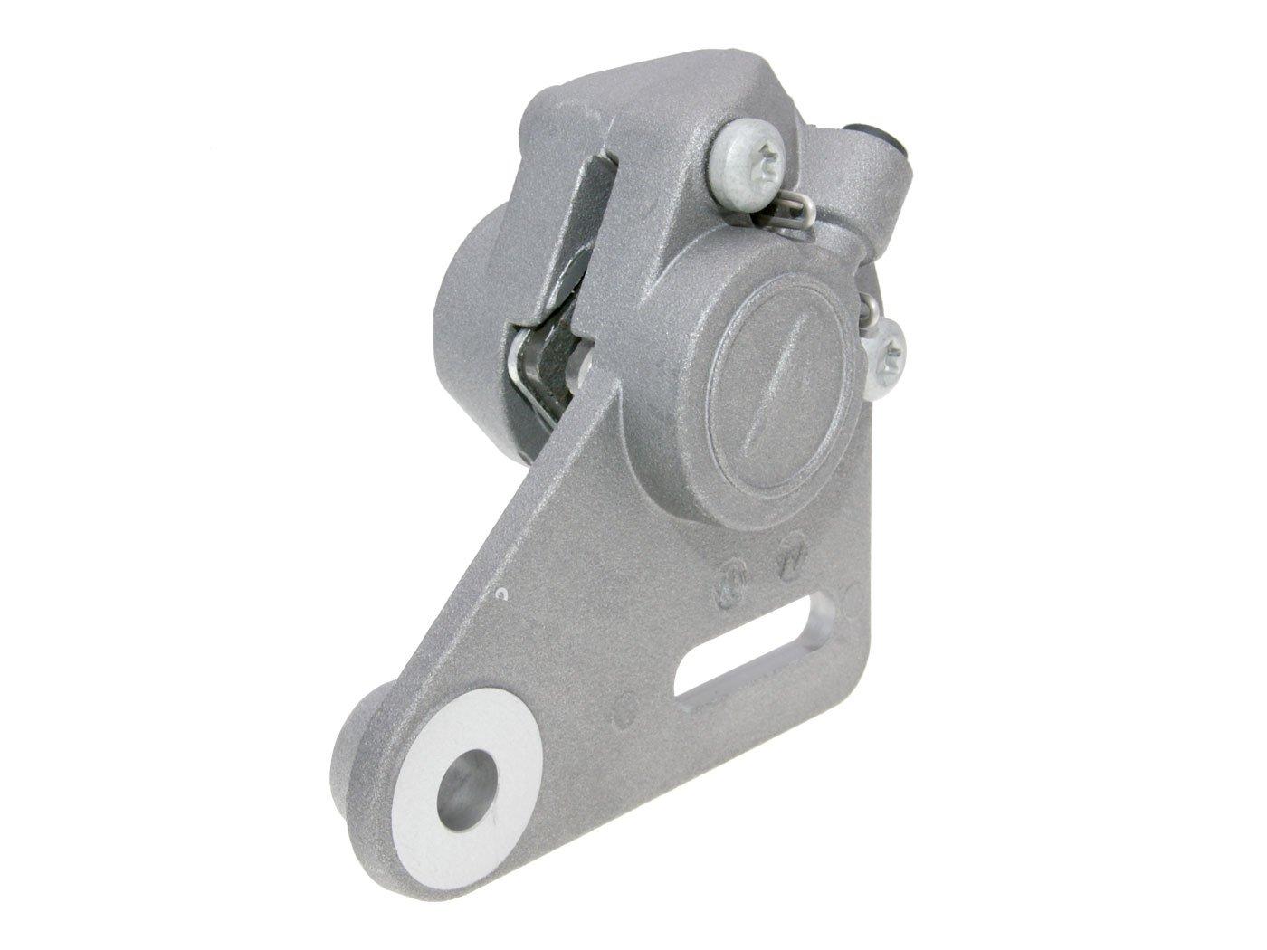 Bremssattel OEM 25mm hinten f/ür Derbi Senda 04- Gilera SMT Aprilia RX 50 06- SX 50