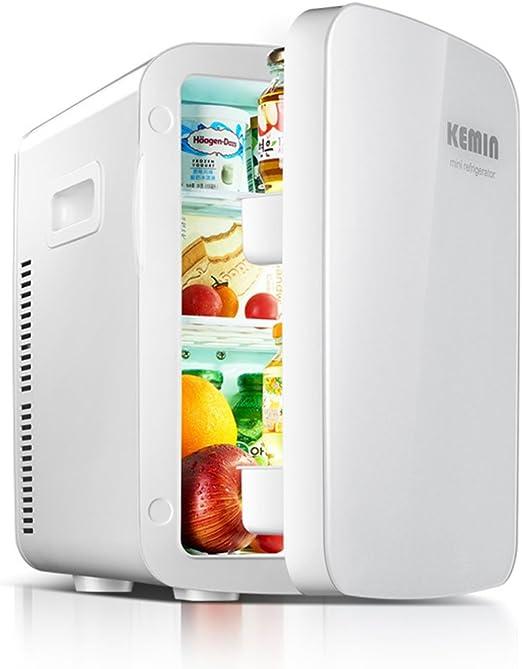 Refrigerador Botiquines insulina automóvil Congelador de ...