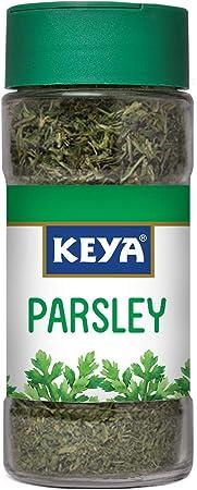 Keya Parsley, 15g