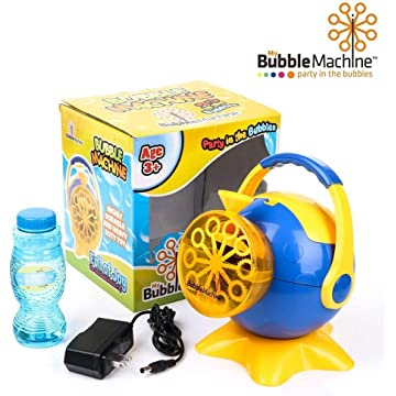 top selling My Bubble Machine