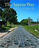 The Appian Way, Ivana Della Portella, 0892367520