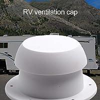 Ventilación para coche