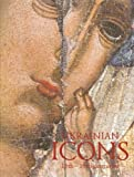 Ukrainian Icons 13th-18th Centuries, Oleh Sydor, 9667845435