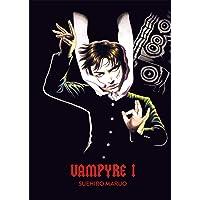 Vampyre I [nouvelle édition]