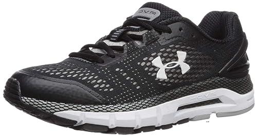 034a53469e853 Under Armour Women's HOVR Grdian Running Shoe