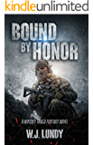 Bound By Honor: A Whiskey Tango Foxtrot Novel: Book 7
