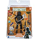 "Fortnite FNT0660 6"" Legendary Series Figure Pack-Dark Voyager"