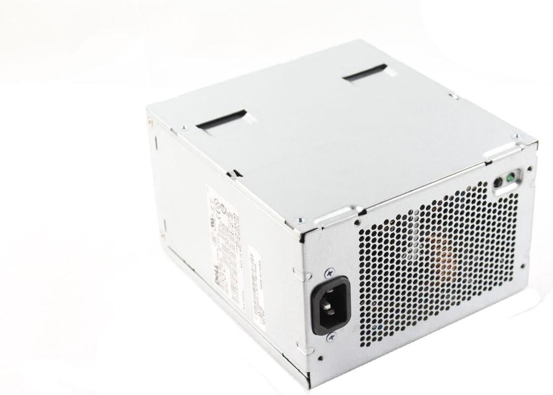 Dell Precision WorkStation 490 690 1 Fan 750W Power Supply N750E-00 KK617 M821J 6W6M1 U597G 0G05V V4NC2 X008G M822J