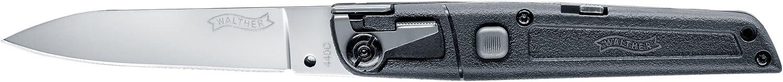 Unbekannt Walther Sok 2