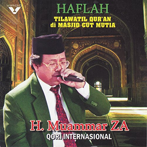 H. Muammar za mp3 fullaudio for android apk download.
