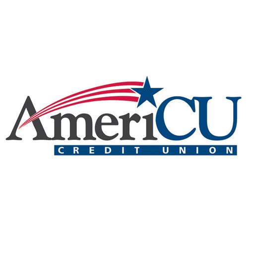 (AmeriCU Credit Union)