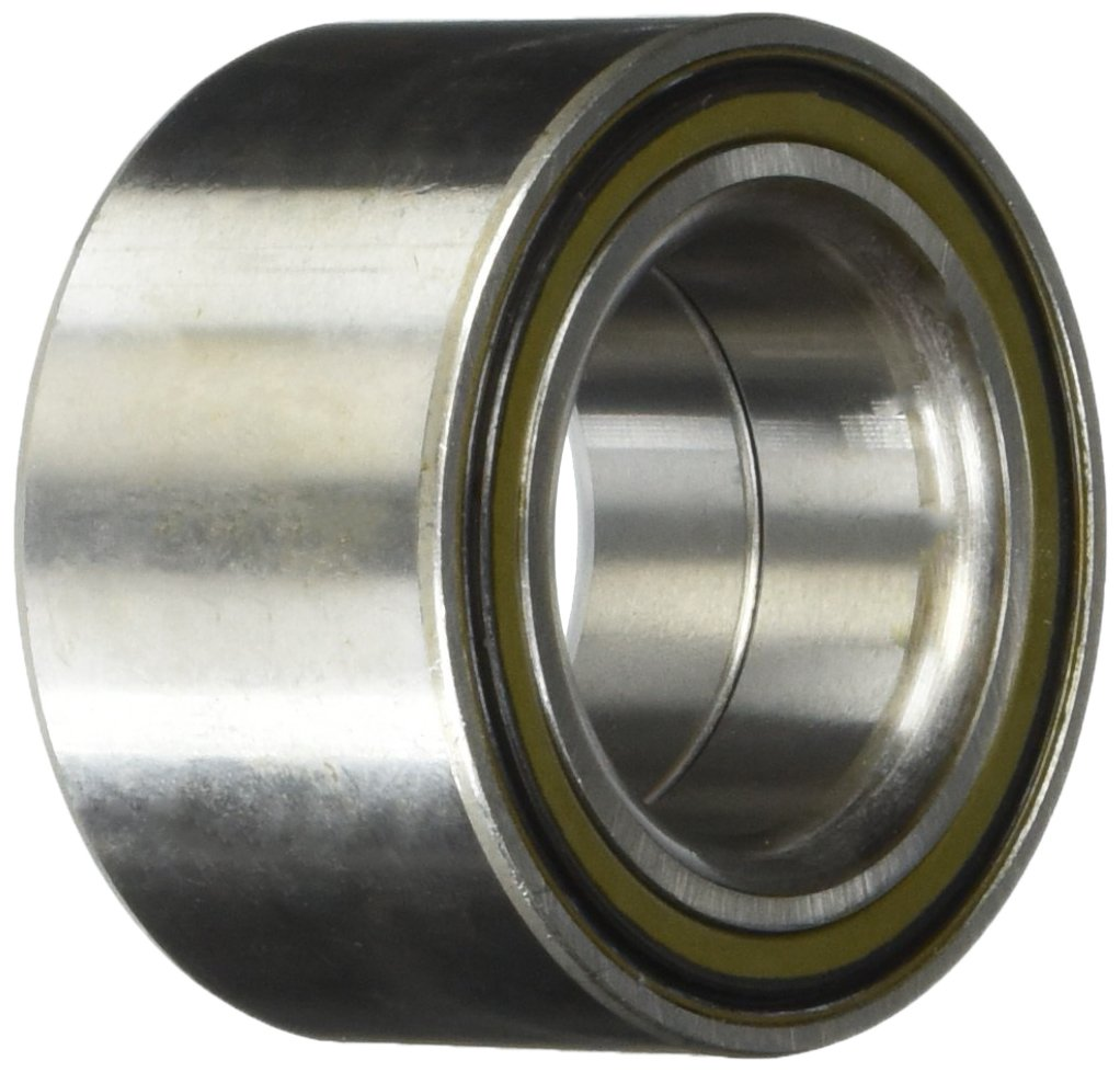 Timken 510024 Wheel Bearing by Timken