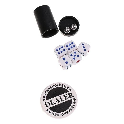 Gambling loss deduction 2014