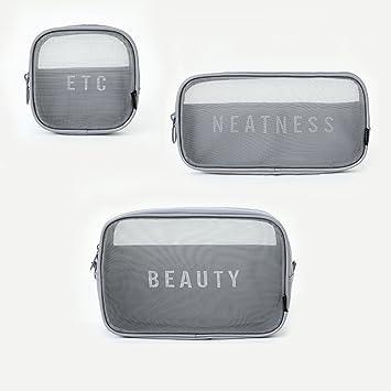 154e8ec0f945 Amazon.com   Cosmetic Bag