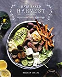 img - for Half Baked Harvest Cookbook: Recipes from My Barn in the Mountains book / textbook / text book