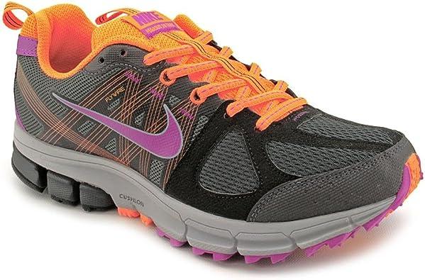 Nike Wmns Air Pegasus 28 Trail Grey