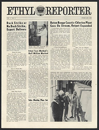 ethyl-reporter-2-1963-employee-news-baton-rouge-plant-ci-2-additive