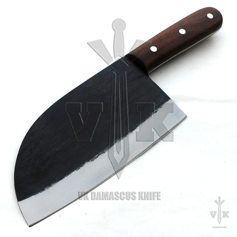 Amazon.com: JNR TRADERS VK5510 - Cuchillo profesional de ...