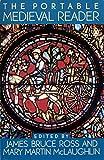 The Portable Medieval Reader (Portable Library) 9780140150469