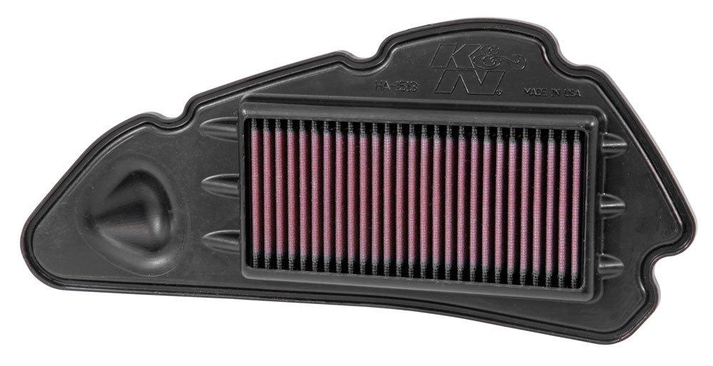 K&N HA-1513 Replacement Air Filter K&N Filters Ltd