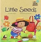 Little Seeds, Charles Ghigna, 1404872264