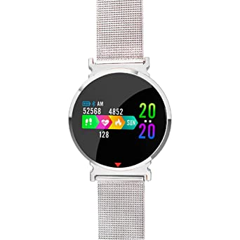 Smartwatch, Brazalete Deportivo, Reloj Deportivo, Smartwatch ...