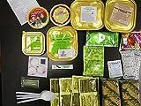 Eversafe-MRE-Meal-Kit-12-Case