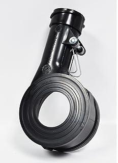 Genuine Oreck XL21 Upright Vacuum Cleaner Fan Housing 097723051 09-77230-51