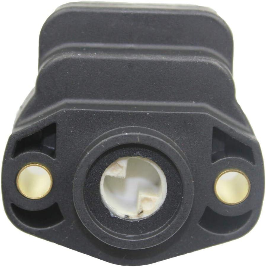 LOSTAR Throttle Position Sensor For 2002 2003 2004 2005 2006 Dodge Pickup Durango Wrangler Liberty 4874371AD 5019411AA