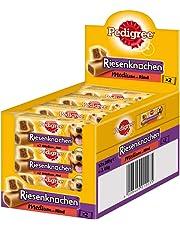 Pedigree Riesenknochen Medium Hundesnack / 12 Packungen (12 x 200 g)