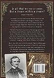 Edgar Allan Poe: The Strange Man Standing Deep in