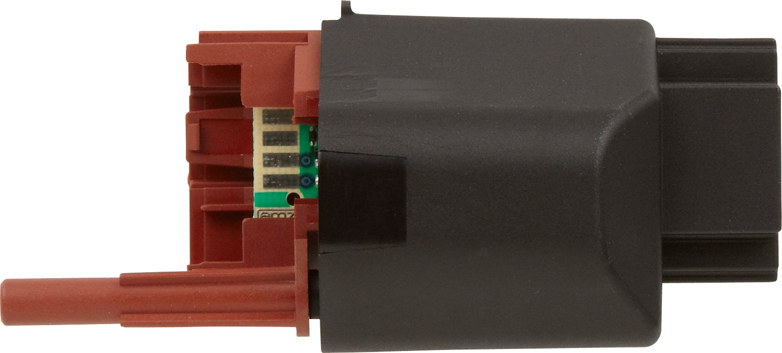 Whirlpool W10415587 Pressure Switch