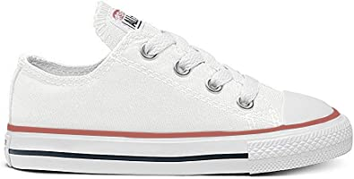 2all star converse low