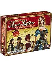 Alderac Love Letter Premium Board Games
