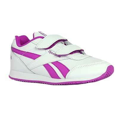 Reebok Chaussures Bs8018 Fille Sport 6mfgq1614013 De vvpqYa