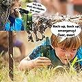 DIMY Walkie Talkies for Kids - Best Gifts