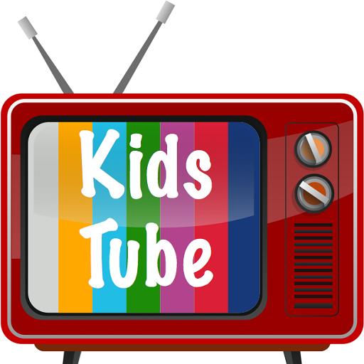 Mobile Tube for Kids