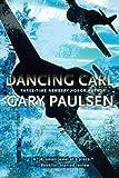 Dancing Carl, Gary Paulsen, 1416939385
