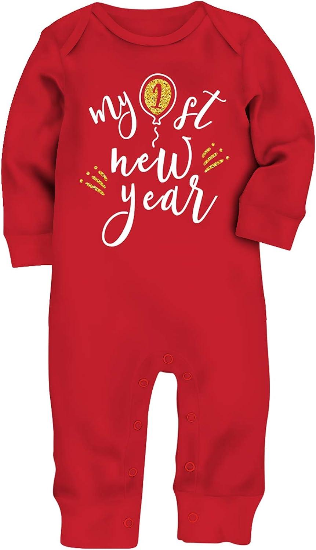 Boys Mickey Mouse Disney Pyjamas Toddler Baby Pjs Set Nightwear 12-18M To 4 Yrs
