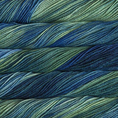 Malabrigo Rios Yarn 809 Solis - Malabrigo Merino Yarn
