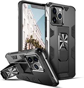 Wismat Compatible with iPhone 12 Pro Max Case 6.7
