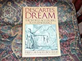 Descartes' Dream, Philip J. Davis and Reuben Hersh, 0395431549