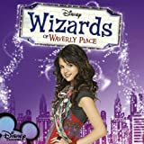 Wizards Of Waverly Place by Various Artists (2010-08-03)