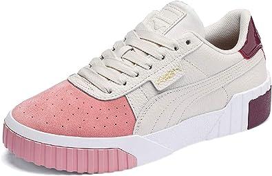 Image ofPUMA Cali Remix Wn's, Zapatillas Deportivas para Mujer